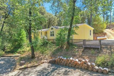 695 CODFISH LN, Colfax, CA 95713 - Photo 2