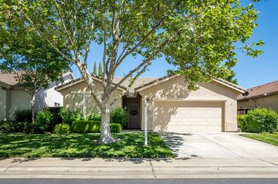 3951 COLDWATER DR, Rocklin, CA 95765 - Photo 1