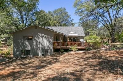 16055 MOUNT OLIVE RD, Grass Valley, CA 95945 - Photo 2