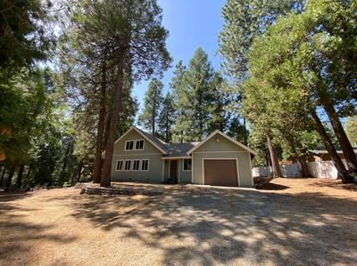 6701 TYLER DR, Grizzly Flats, CA 95636 - Photo 1