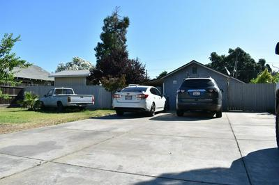418 C ST, Waterford, CA 95386 - Photo 1