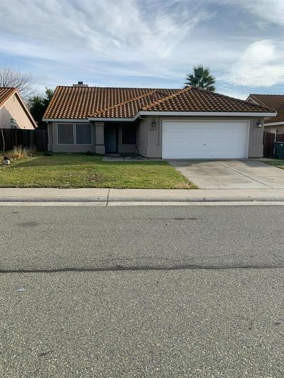 5023 CHARTER RD, Rocklin, CA 95765 - Photo 2