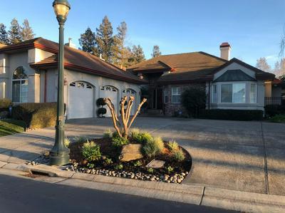 3412 MORNINGSIDE DR, Stockton, CA 95219 - Photo 2