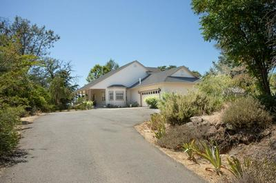7400 REDHILL WAY, Browns Valley, CA 95918 - Photo 2