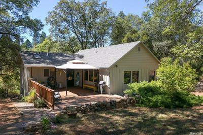 16055 MOUNT OLIVE RD, Grass Valley, CA 95945 - Photo 1
