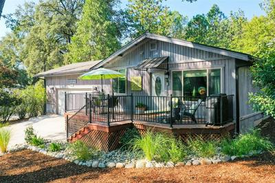 14426 LAKE WILDWOOD DR, Penn Valley, CA 95946 - Photo 1