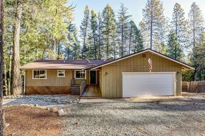13981 LINDEN RD, Grass Valley, CA 95945 - Photo 2