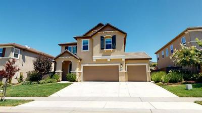3521 LANDSDALE WAY, El Dorado Hills, CA 95762 - Photo 1