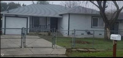 2272 E ALPINE AVE, Stockton, CA 95205 - Photo 2