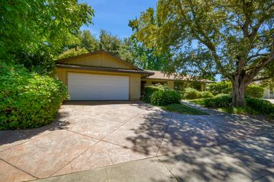 580 MORRIS WAY, Sacramento, CA 95864 - Photo 2