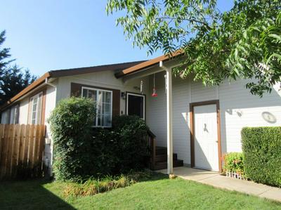172 TREASURTON ST, Colfax, CA 95713 - Photo 2