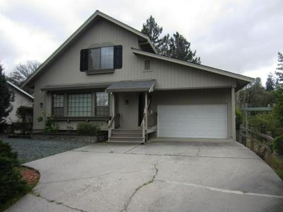 18505 LAKE FOREST DR, Penn Valley, CA 95946 - Photo 2