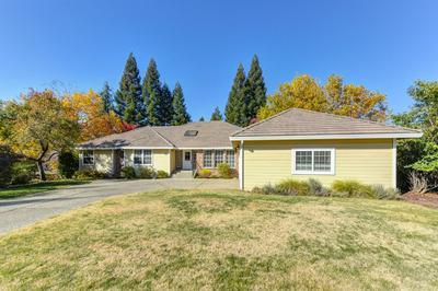 14936 VENADO DR, Rancho Murieta, CA 95683 - Photo 2