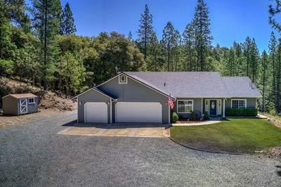 4771 PEACE TRL, Placerville, CA 95667 - Photo 2