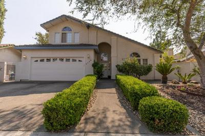 2108 EVERGLADES PL, Davis, CA 95616 - Photo 2