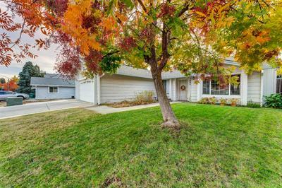 7421 MARTIGNETTI CT, Sacramento, CA 95842 - Photo 2