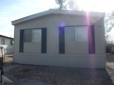 264 MERCURY CIR, Santa Nella, CA 95322 - Photo 1