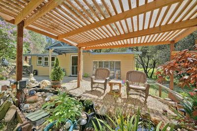 894 PLEASANT VALLEY RD, Diamond Springs, CA 95619 - Photo 1