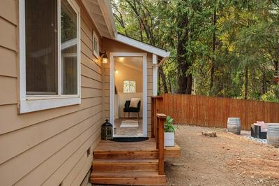 5307 BUCKHORN RD, Pollock Pines, CA 95726 - Photo 2