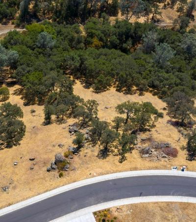 971 BELIFIORE CT, El Dorado Hills, CA 95762 - Photo 1