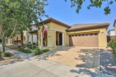 2587 ALLEN CIR, Woodland, CA 95776 - Photo 2
