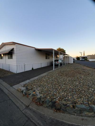 5845 STONYFORD LN # 119, Sacramento, CA 95842 - Photo 2