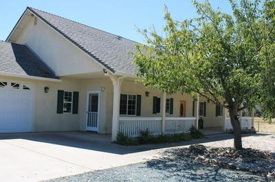 3910 DICKENSON CT, Burson, CA 95252 - Photo 2
