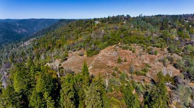 0 11.35 ACRES, Greenwood, CA 95635 - Photo 2