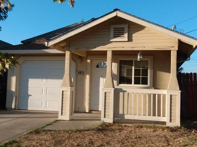 1449 KATHARINE AVE, Sacramento, CA 95838 - Photo 2