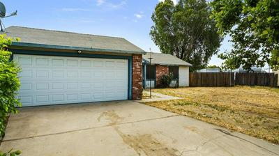 1828 MANASSAS CT, Ceres, CA 95307 - Photo 2