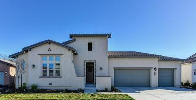 14968 RETREATS TRAIL CT, Rancho Murieta, CA 95683 - Photo 1