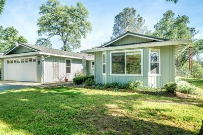 5161 COYOTE HILL RD, PLACERVILLE, CA 95667 - Photo 2