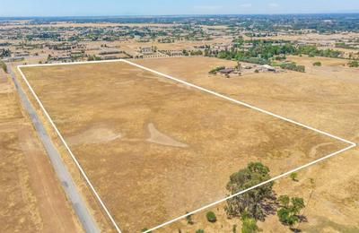 0 CLAY STATION ROAD, Wilton, CA 95693 - Photo 2