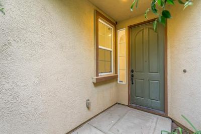 4200 CHOTEAU CIR, Rancho Cordova, CA 95742 - Photo 2