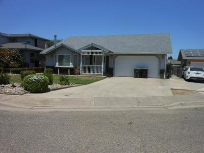 12013 ACOSTA CT, Waterford, CA 95386 - Photo 2