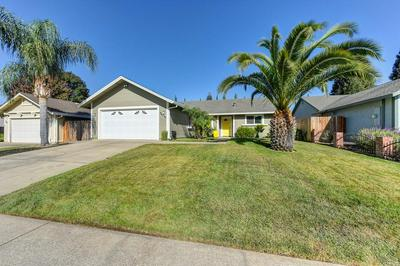 7417 SANTA SUSANA WAY, Fair Oaks, CA 95628 - Photo 1