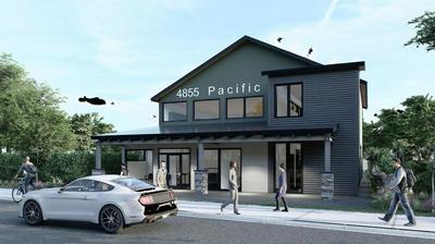 4855 PACIFIC ST, Rocklin, CA 95677 - Photo 2