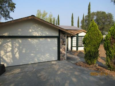 1457 OUTWEST CT, Cool, CA 95614 - Photo 1