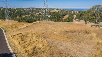 4878 GREYSON CREEK DRIVE, El Dorado Hills, CA 95762 - Photo 2