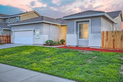 437 ALDRICH AVE, Livingston, CA 95334 - Photo 2