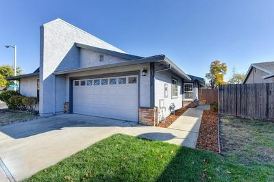 1003 ZEPHYR CT, Roseville, CA 95678 - Photo 1