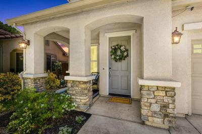 1295 BERRY CREEK RD, West Sacramento, CA 95691 - Photo 2