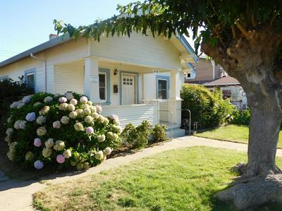 508 HAROLD ST, Lodi, CA 95240 - Photo 2