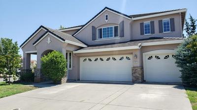 9222 LAMPREY DR, Elk Grove, CA 95624 - Photo 2