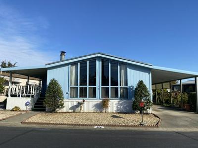 424 ROYAL CREST CIR, Rancho Cordova, CA 95670 - Photo 1