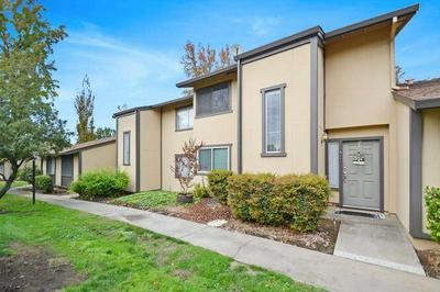 5111 GREENBERRY DR, Sacramento, CA 95841 - Photo 1