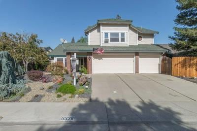 6628 LENNOX WAY, Elk Grove, CA 95758 - Photo 1