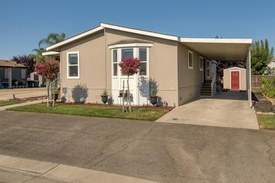 1553 DUKE DR, Livingston, CA 95334 - Photo 1