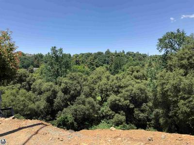 506 MORNING STAR CT, Sonora, CA 95370 - Photo 2