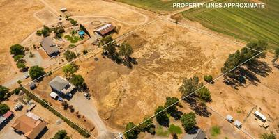 2344 CARRIE LN, Wheatland, CA 95692 - Photo 1